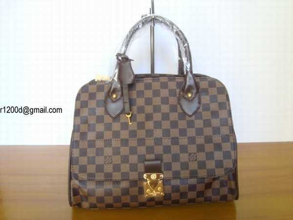 sac louis vuitton damier imitation achat sac femme sac de marque luxe pas cher. Black Bedroom Furniture Sets. Home Design Ideas