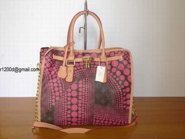 sac louis vuitton artsy pas cher grand sac a main femme accroche sac a main de luxe. Black Bedroom Furniture Sets. Home Design Ideas