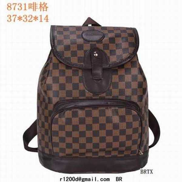 sac louis vuitton damier faux sac a main louis vuitton pas cher femme sac a main de luxe a petit. Black Bedroom Furniture Sets. Home Design Ideas