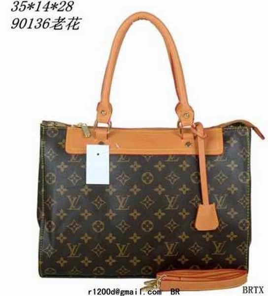 Sac A Main Blanc Louis Vuitton : Sac louis vuitton femme pas cher achat