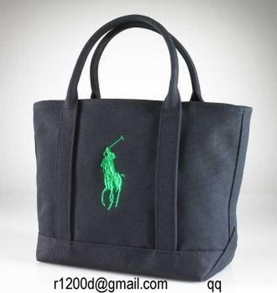 sac a main marque belge sac ralph lauren vert sac de voyage bonne qualite. Black Bedroom Furniture Sets. Home Design Ideas