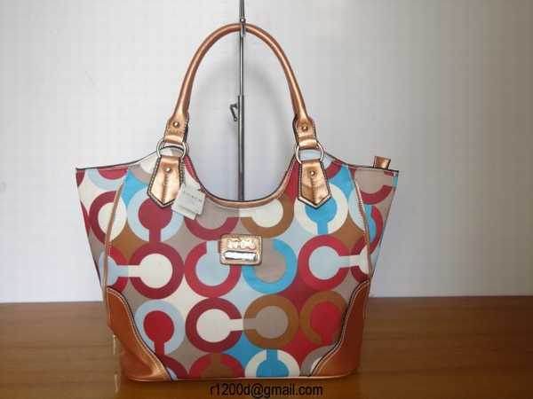 sac vintage cuir pas cher sacs de marque italienne sac a. Black Bedroom Furniture Sets. Home Design Ideas