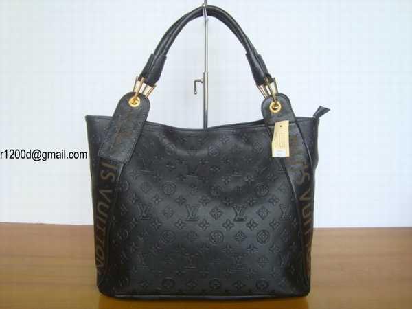 Sacoche Louis Vuitton Destockage Grossiste Chinois Sac De Marque Achat Sac A Main Vintage