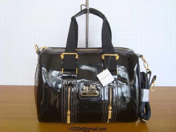 sac a main en solde de marque collection sac a main coach 2013 sac de marque en cuir. Black Bedroom Furniture Sets. Home Design Ideas