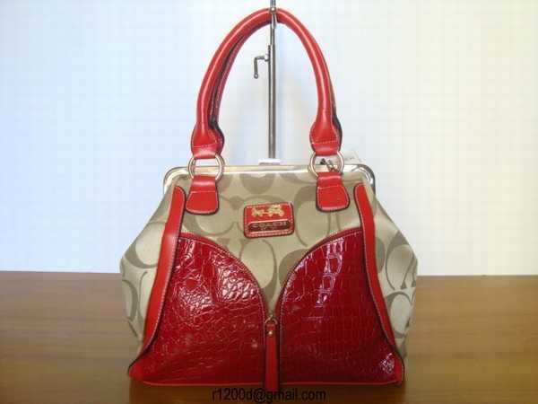 Grande Marque De Sac à Main De Luxe : Sacs de marque en gros luxe degriffes sac coach homme