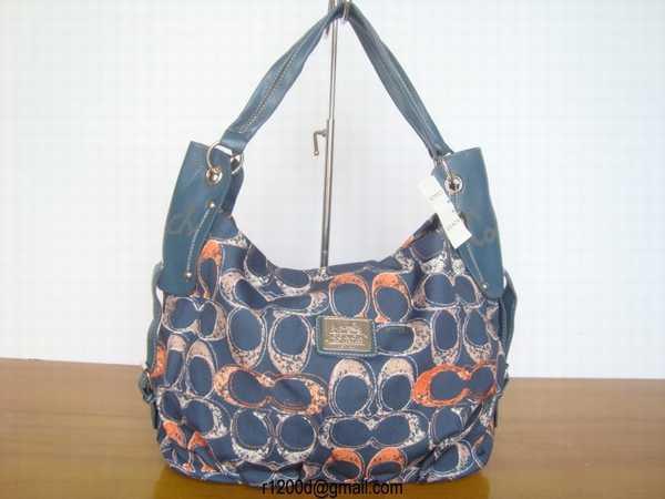 sacs coach soldes pas cher sac de marque italienne sac a. Black Bedroom Furniture Sets. Home Design Ideas