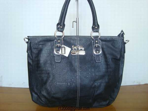 acheter sac a main en chine sac de luxe neuf sac en cuir. Black Bedroom Furniture Sets. Home Design Ideas
