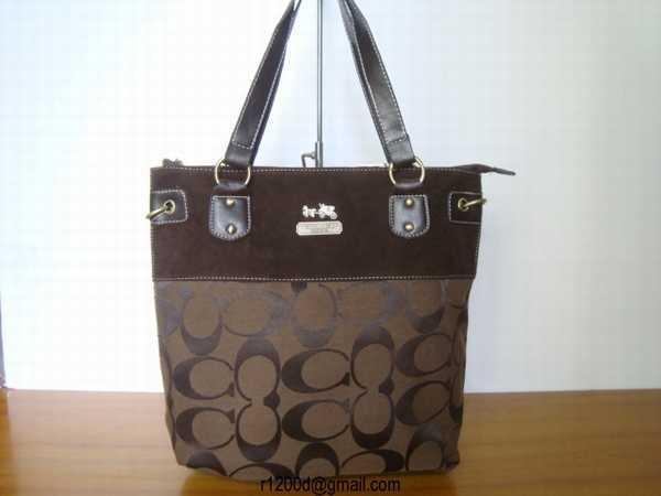 sacs de luxe a louer sac a main a moins de 50 euros quel sac de marque choisir. Black Bedroom Furniture Sets. Home Design Ideas