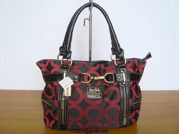 sac de marque a bas prix boutique de sacs a main sac a main coach paris. Black Bedroom Furniture Sets. Home Design Ideas