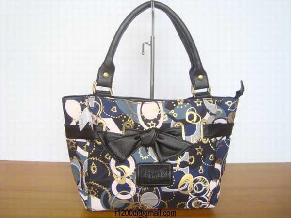 sacs de luxe en promo site sacs de luxe pas cher sacs a main de marque 2013. Black Bedroom Furniture Sets. Home Design Ideas