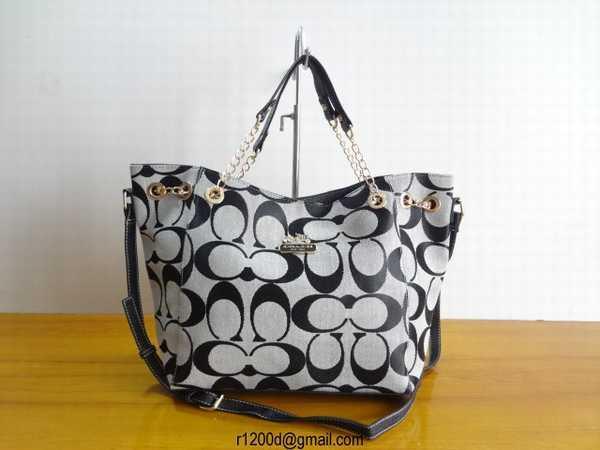sacs de luxe le moins cher sac a main coach a prix discount sac a main coach en vente. Black Bedroom Furniture Sets. Home Design Ideas