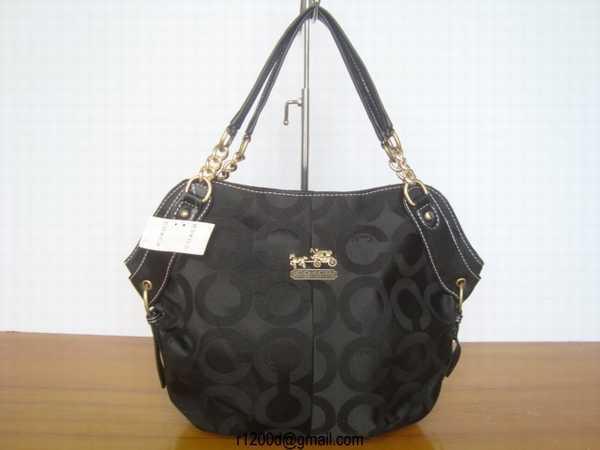 sacs de luxe pour femme magasin de sac montpellier sac a main coach en vente. Black Bedroom Furniture Sets. Home Design Ideas