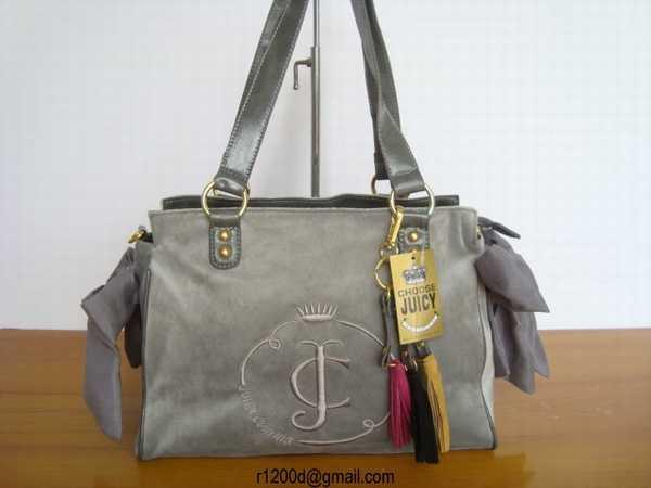 Sac de marque contrefacon sac juicy couture france sac de marque en grossiste - Vente privee com grandes marques a prix discount ...