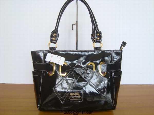 sacs de luxe prix discount sac en cuir de marque en solde sac a main de marque luxe pas cher. Black Bedroom Furniture Sets. Home Design Ideas