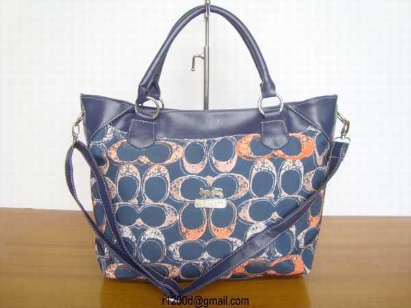 sacs de marques a louer les nouveaux sacs a main sac a. Black Bedroom Furniture Sets. Home Design Ideas