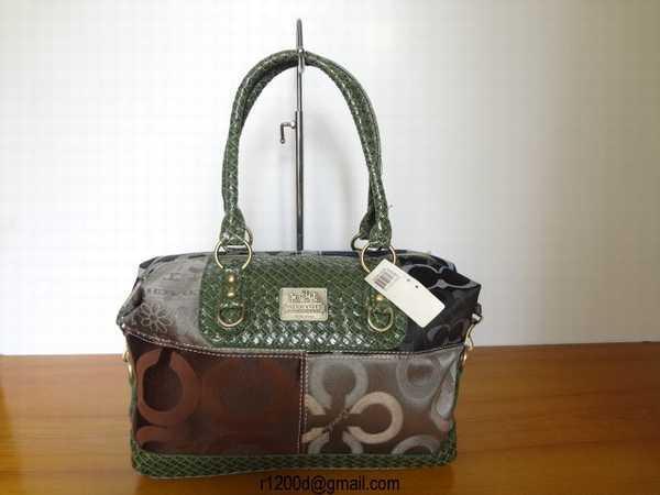 acheter un sac de luxe sur internet sac a main imitation marque solde sacs de luxe moins cher. Black Bedroom Furniture Sets. Home Design Ideas
