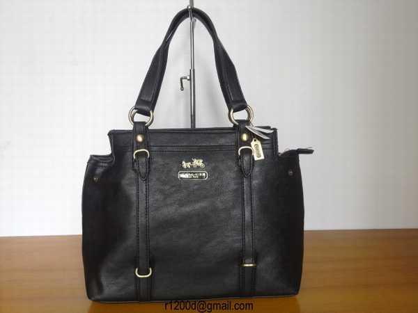 sacs femmes pas chers sac a main coach a vendre sac a main coach destockage. Black Bedroom Furniture Sets. Home Design Ideas