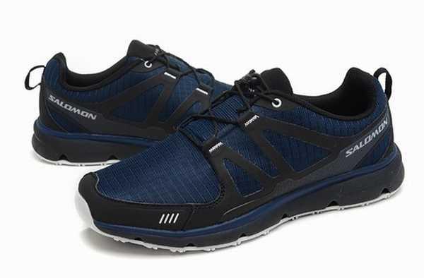 salomon chaussures 2014 chaussures ski salomon femme divine soldes chaussures running salomon. Black Bedroom Furniture Sets. Home Design Ideas
