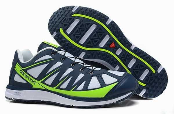 salomon salomon symbio chaussure trail solde 440 femme chaussures UMVGzpqjLS