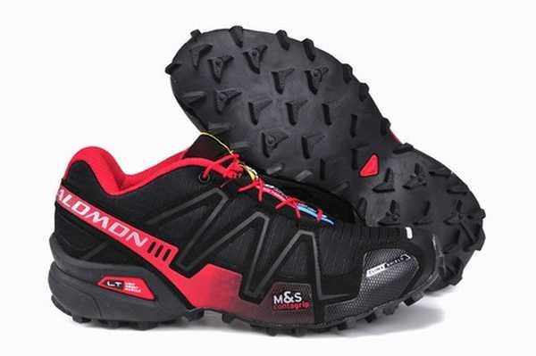 magasin en ligne 7d86e d63c1 promo chaussures randonnee salomon,chaussure salomon femme ...
