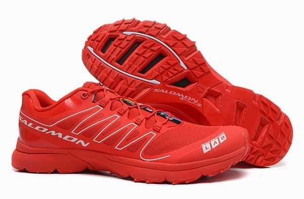 salomon chaussures de marche nordique chaussure salomon pour homme gucci chaussures salomon gore tex. Black Bedroom Furniture Sets. Home Design Ideas