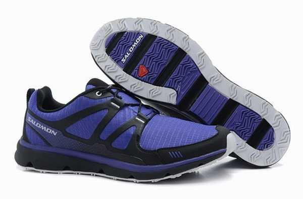 chaussures salomon symbio 440,chaussure trail salomon femme
