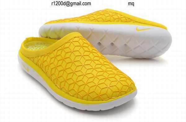 chaussure adidas superstar femme intersport