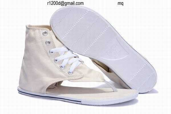 fc6c2702b3329 sandales nike junior,sandales nike a vendre,chaussure de plage homme pas  cher