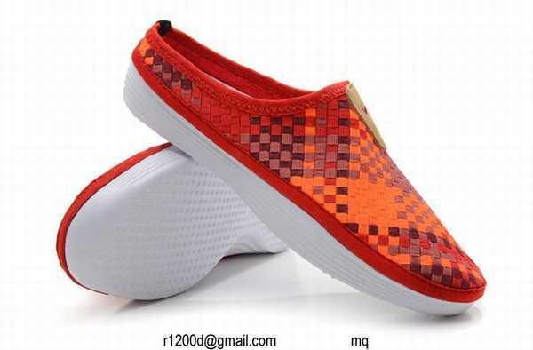 chaussure Plage De Intersport Grossiste chaussons Plage Chaussure qwvwtO