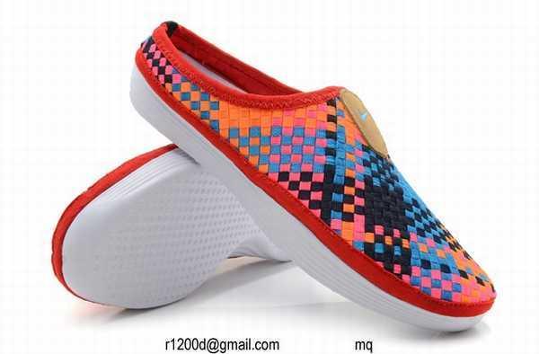 sandales nike promotion chaussure de basket converse. Black Bedroom Furniture Sets. Home Design Ideas