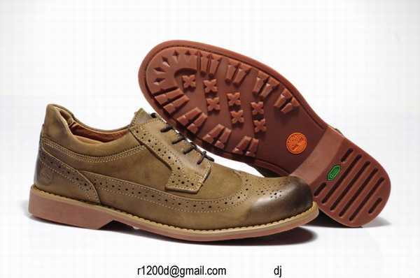 Chaussures timberland a toulouse chaussures timberland pro hampton chaussures boots homme timberland - Chaussure securite timberland ...