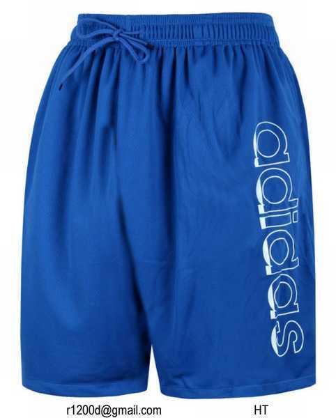 Adidas Go Adidas Sport Sport Short Homme Homme Short Go Go ZTPkXOiu