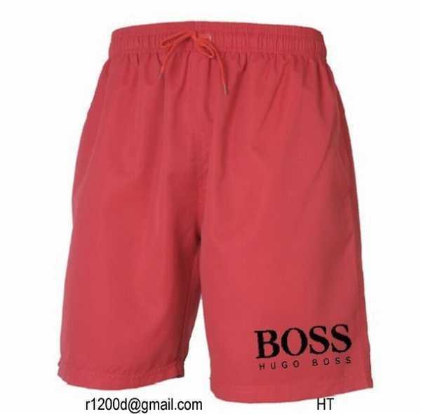 short court homme sport short hugo boss destockage short de bain hugo boss pas cher 2014. Black Bedroom Furniture Sets. Home Design Ideas