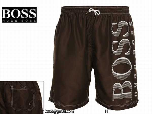 short hugo boss bleu ciel short court homme sport short. Black Bedroom Furniture Sets. Home Design Ideas