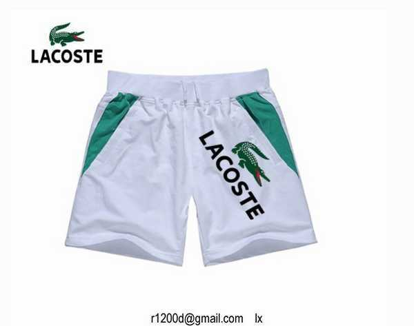 short lacoste homme pas cher short de bain lacoste prix short de bain lacoste pas cher france. Black Bedroom Furniture Sets. Home Design Ideas