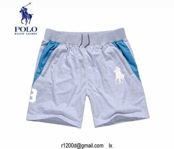 short ralph lauren pas cher france 1175176eb73