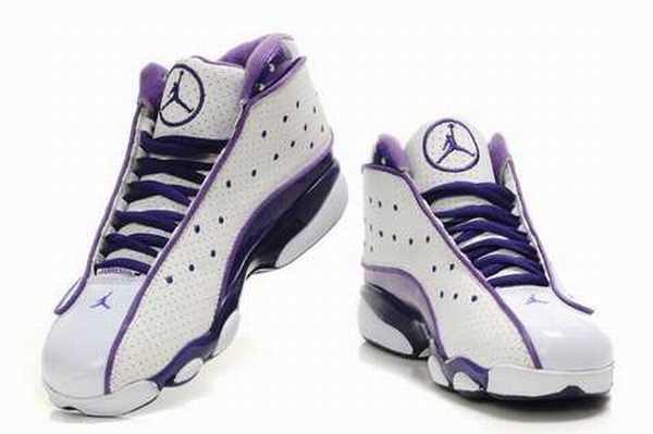 livraison gratuite 9affd 1f660 site americain chaussure jordan,chaussure jordan bb,basket ...