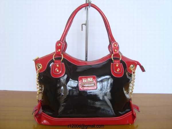 sac de marque en grossiste sac de marque pas cher contrefacon quel sac a main acheter. Black Bedroom Furniture Sets. Home Design Ideas