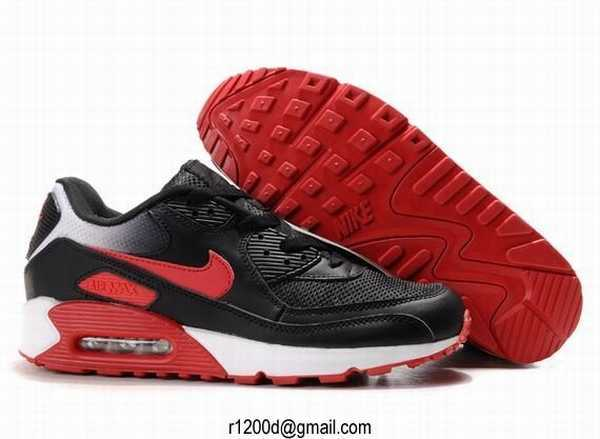 air max 90 2013 vente en ligne air max 90 air max pas cher chine. Black Bedroom Furniture Sets. Home Design Ideas