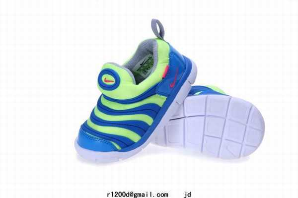 Air Boutique Basketball basket Basket Enfant De Jordan chaussures A354RjL
