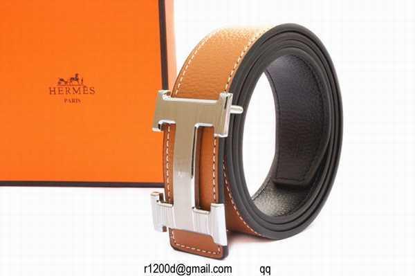 site de ceinture de marque femme,ceinture hermes homme vente,ceinture hermes  avec boucle 2792bfd5b99