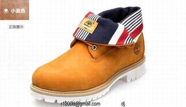 chaussures timberland homme soldes achat chaussure timberland discount acheter chaussures timberland. Black Bedroom Furniture Sets. Home Design Ideas