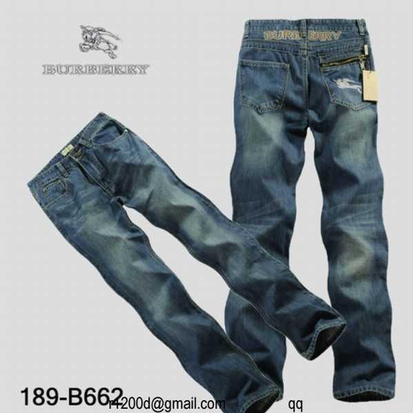 Site de jeans de marque pas cher - Site de vente pas chere ...