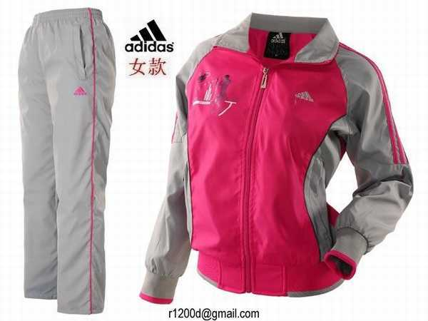 site de survetement adidas femme survetement adidas femme pas cher france survetement adidas. Black Bedroom Furniture Sets. Home Design Ideas