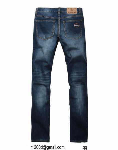jeans dsquared paris vente jeans de marque pas cher jeans homme fashion discount. Black Bedroom Furniture Sets. Home Design Ideas