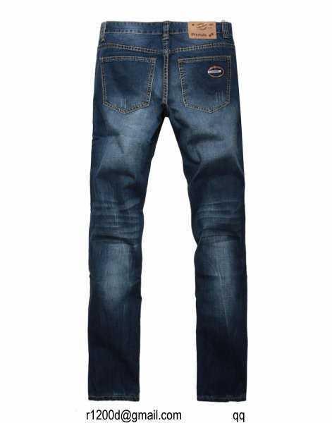 Jeans dsquared paris vente jeans de marque pas cher jeans homme fashion discount - Vente discount en ligne ...