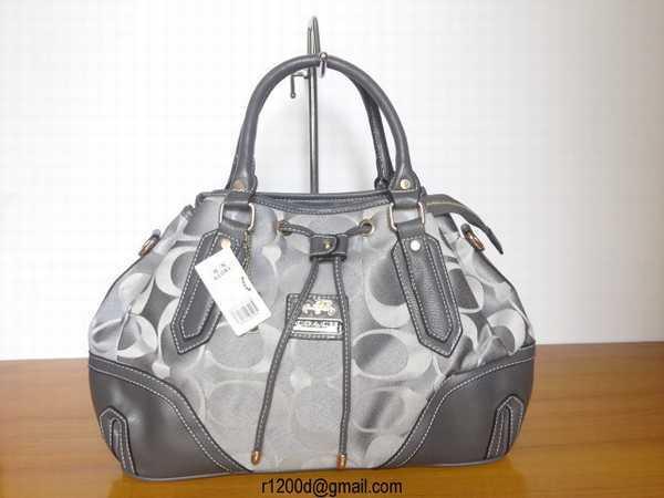 Sac de marque vintage ou acheter des sac a main pas cher sac en cuir de grand - Site de vente pas cher ...