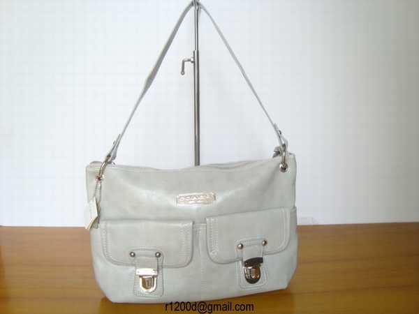 Sac a main coach a vendre sacs de marque en promo sac en cuir fabrique en italie - Site de vente pas cher ...