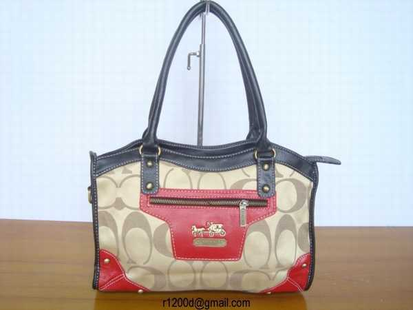 c0906cd224 site de vente sacs a main,sac coach eva longoria,sac a main coach destockage