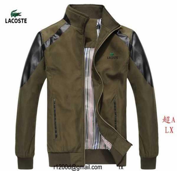 premium selection f8c80 66f1f site-de-veste-lacoste-pas-cher-veste-lacoste-bas-prix-veste-lacoste-homme -soldes8738961011091---1.jpg